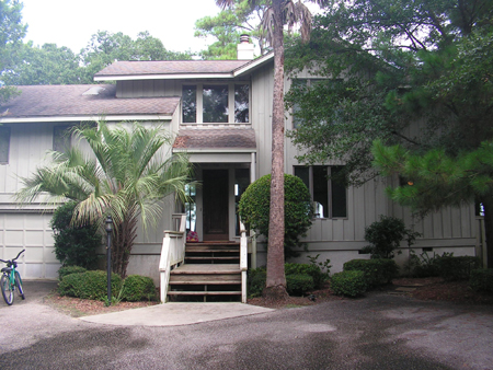Kiawah Island Beach Rentals Vacation Home And Real Estate South
