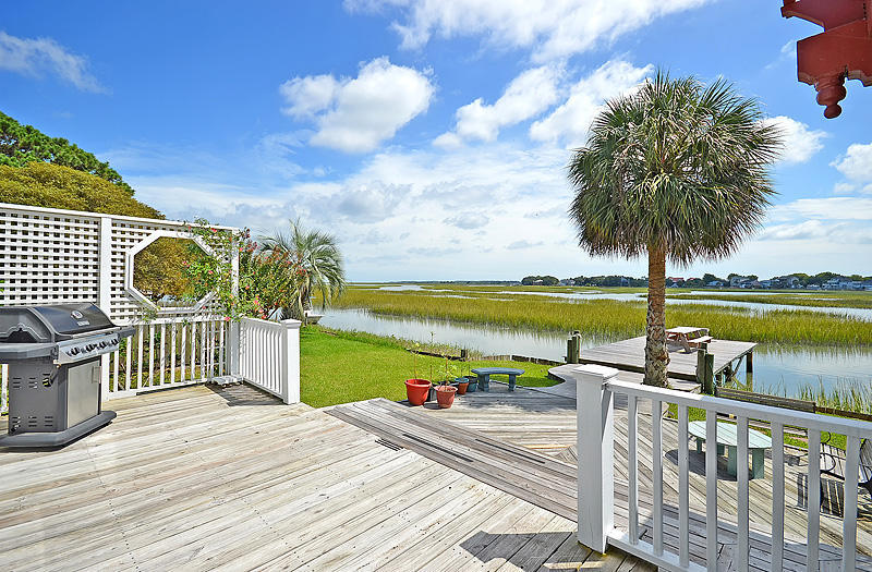 estate deepwater homes and condominiums in charleston south carolina