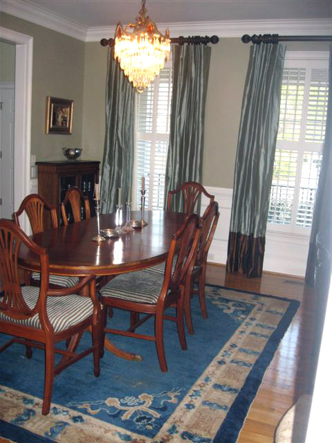 Columbia sc real estate downtown columbia real estate for S s columbia dining room