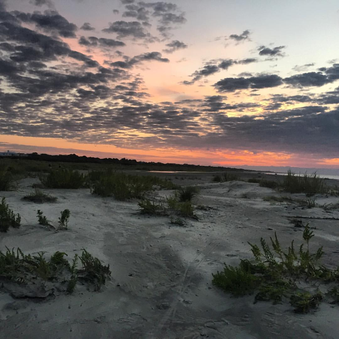 Miraculous Sullivans Island Real Estate South Carolina Oceanfront And Beutiful Home Inspiration Truamahrainfo