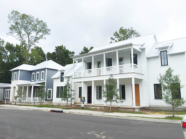 home in sc mount pleasant sc real estate fulton neighborhood homes for sale