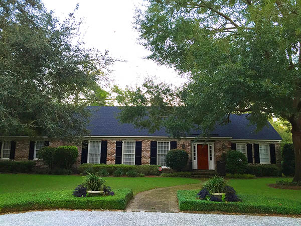 mount pleasant sc real estate hobcaw point homes for