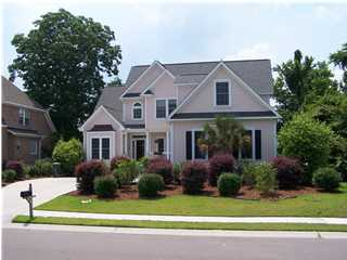 Charleston Sc Real Estate James Island Real Estate