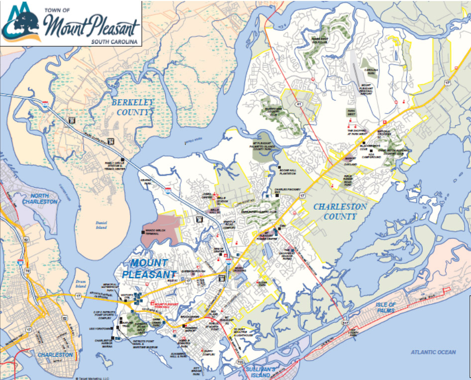 Maps of Charleston Real Estate Area | Residential and ... Charleston County Tax Map on charleston county sc map, charleston county tax bill, charleston west virginia county map, charleston county zoning map, charleston gis, charleston county property map, charleston sc visitors map,