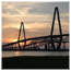 Charleston MLS property listings