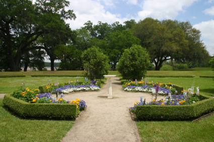 Charleston Sc Gardens Historic Gardens Of Charleston South Carolina Homes