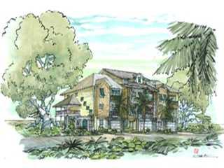 The Preserve at the Clam Farm Folly Beach - Condominiums / townhouses for Sale Charleston, SC