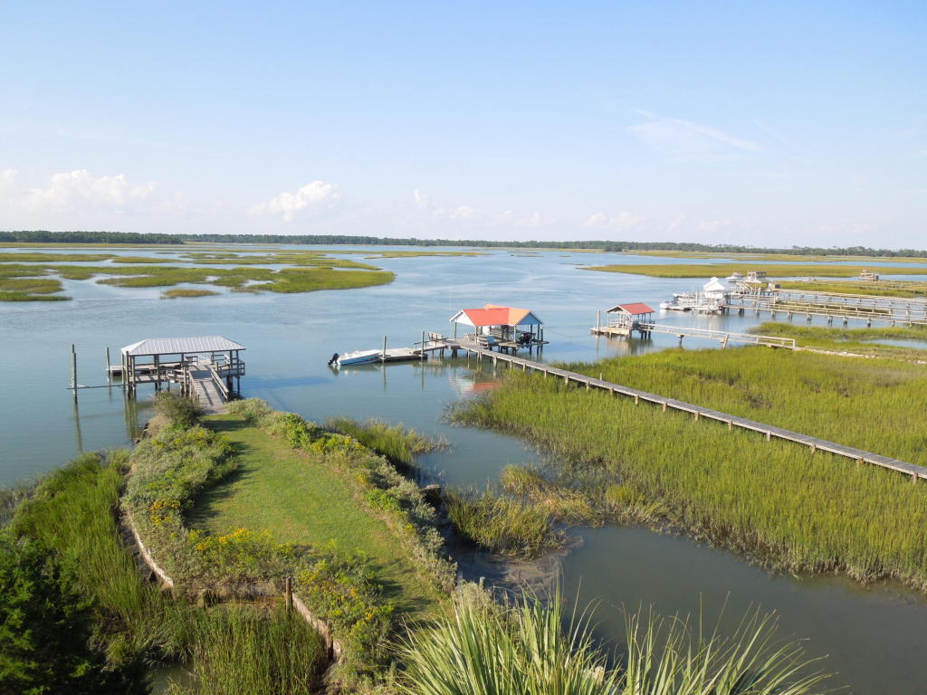 charleston beaches sc real estate oceanfront waterfront and