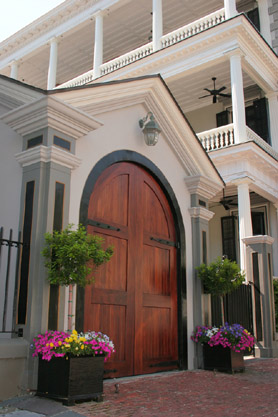 Tri County Chrysler >> Charleston Relocation | Relocating to Charleston South ...