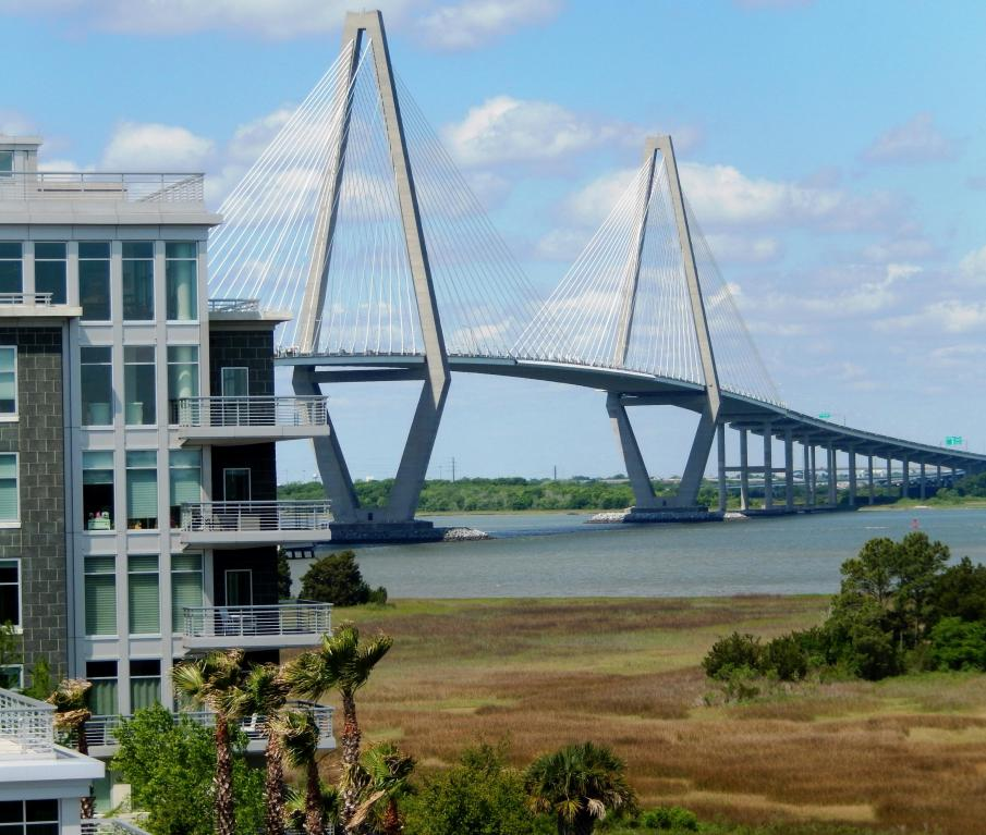 Apartments In Charleston Sc With Utilities Included: Charleston SC Condos For Sale