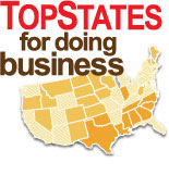 Charleston Real Estate and Business   Relocate your business   Jobs